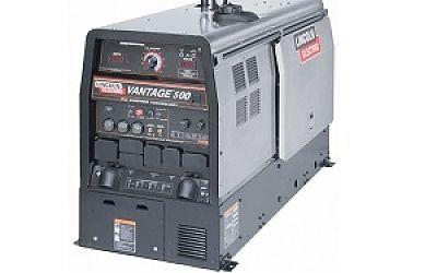 Аренда сварочного аппарата тольятти бензиновый генератор fubag bs 6600 отзывы